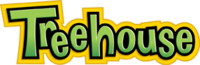 200px-Treehouse_TV_2013