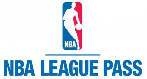 261102-NBA_League_Pass
