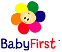 BABY_FIRST