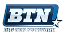 BIG_TEN_NETWORK