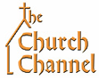 CHURCH_CHANNEL