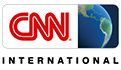 CNN_INTERNATIONAL