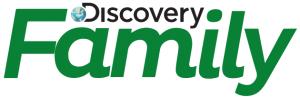 Discovery_Family_Channel_logo