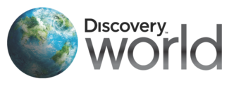 Discovery_world_channel