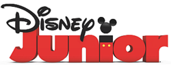 Disney_Junior_Logo