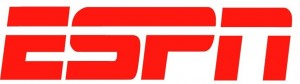 ESPN-Red-Logo-large