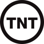 TNT_(TV_channel)