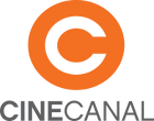 cinecanal-channel-logo
