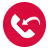 Revoice Call Return Icon