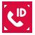 Revoice Caller ID Icon