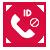Revoice Caller Id Blocking Icon