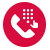 Revoice Custom Speed Dial Icon
