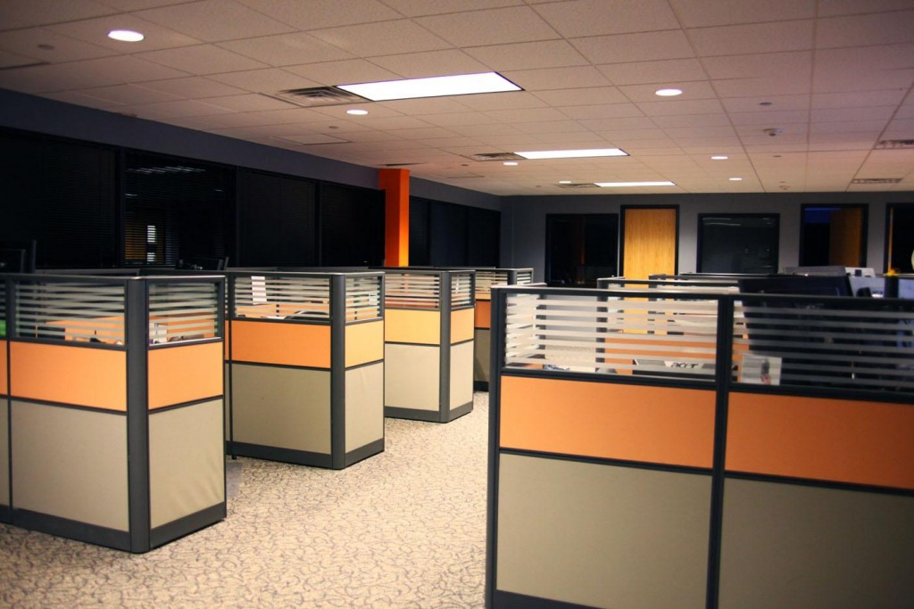 office-space-cubicles