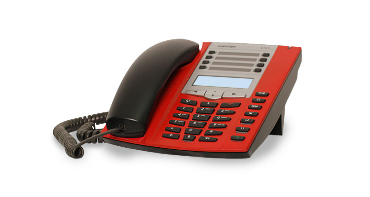 revhome-revoice-business-phone