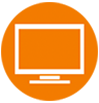 revhome-tv-icon