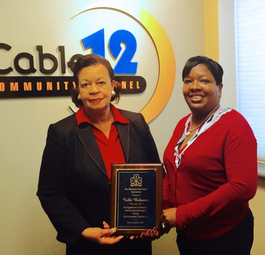 CBL-centennial-award-websized-