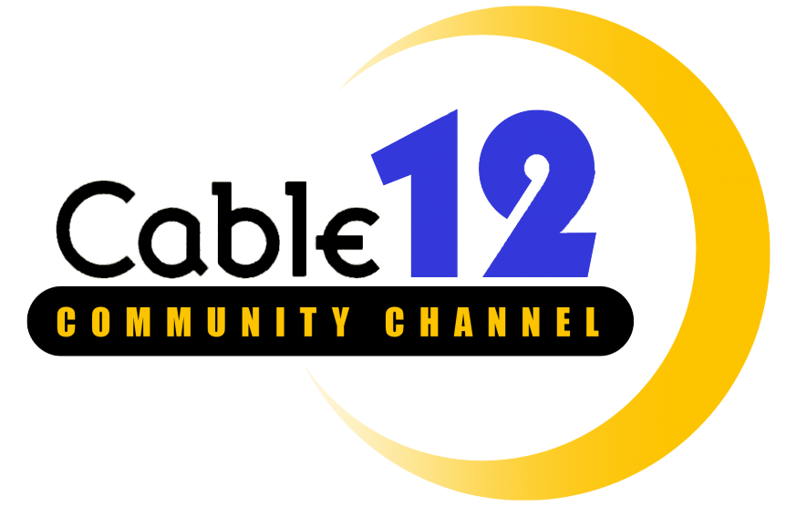 CABLE12