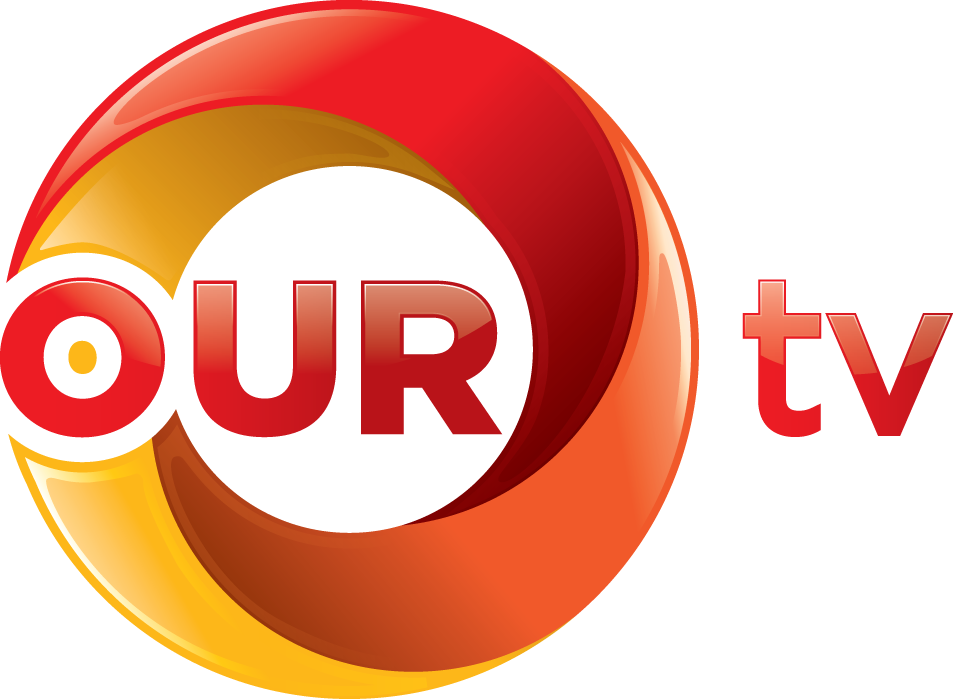 cable 12 to rebrand and re launch as our tv in hd format
