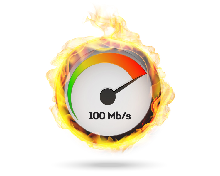 REV-Internet-Speedometer-1
