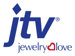 Jewelry_television_logo