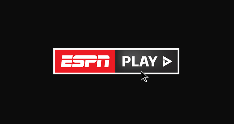 REVTV-ESPN-Play-3-Section-Graphics