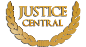 justice-central