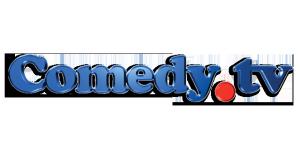 comedy-tv