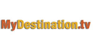 my-destination-tv