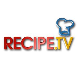 recipe_tv