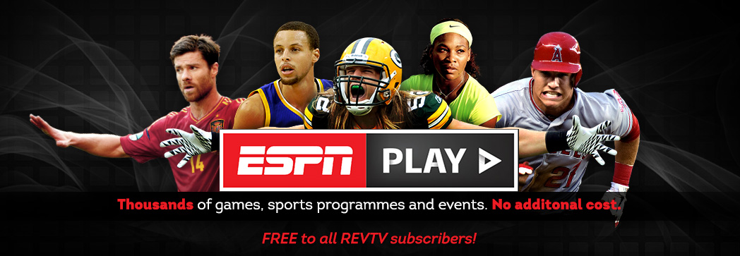 REV-Web-Homepage-Mini-Sliders-ESPN-Play