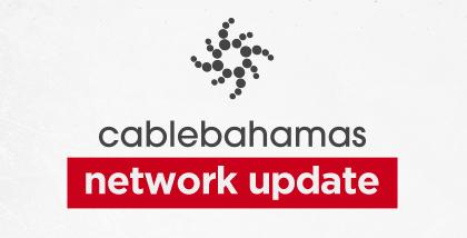 cb-network-update-graphic