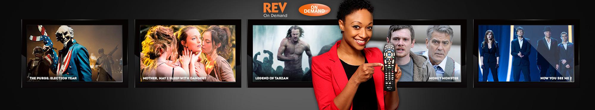 REVTV-VOD-Oct-16-Web-Slider
