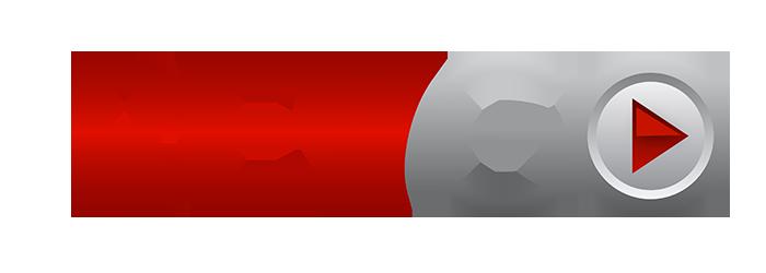 REVGO Play